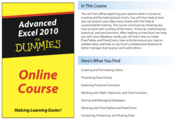For Dummies elearning courses