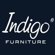 Indigo Furniture