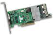 Silicon Mechanics Announces Availability of LSI Megaraid® Raid...