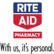 Rite Aid Stores