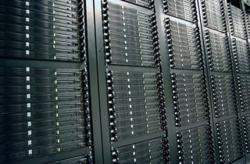 Energy Efficient VoIP Servers