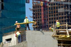 New York Construction Accidents