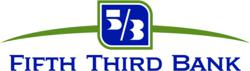 Fifth Third Bank provides commercial and branch banking services, bank teller lines, drive-thru banking, drive-up ATMs, mortgage loans and investment services from financial advisors to St. Louis, Ferguson and University City, MO locations.