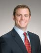 Holland & Hart Welcomes Matthew Senko to the Firm's Corporate Group