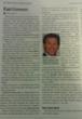Bag Warehouse ranks on OC Business Journal List