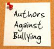 Samhain Publishing Authors Support Authors against Bullying Event, Oct. 19
