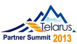 Telecom Master Agency