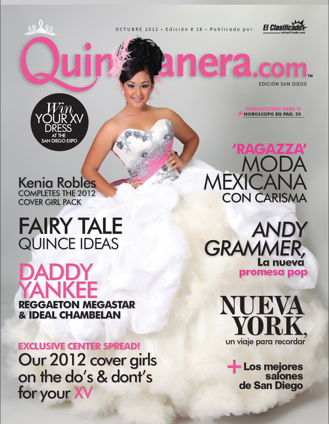 quinceanera songs Quotes