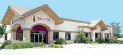 Ideal Spine Health Center