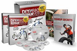 Bicycle Repair Guide | Bike Repair Videos