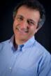 The author, Paul Alnezian
