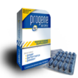 Progene® All-Natural, Testosterone Supplement, Now Available...