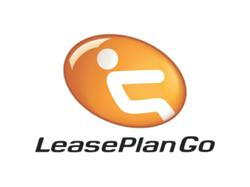 Win a BMW M3 Driving Experience with LeasePlan Go.