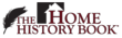 houstory publishing, home history book, house history