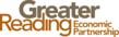 Greater Reading Economic Partnership Logo