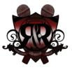 R&R Records Logo