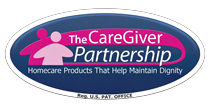 Caregiver Partnership