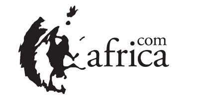 Image result for africa.com