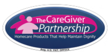 CareGiver Partnership Giving Away TENA Flushable Washcloths and Wash...