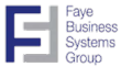 Faye Business Systems Group Announces QuickBooks SugarCRM Integration...
