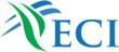 Electronic Commerce International Releases New ECI Global Gateway e4...