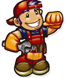 As a family owned plumbing company, we make your job a priority!