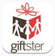 giftster Apple App