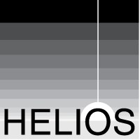 HELIOS LANTest 6 network performance tool for Windows