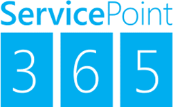 Office 365 for Professional Services Operations