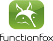 FunctionFox Provides Online Timesheets and Project Management Tools