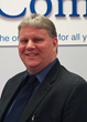 Ace Technology Partners Completes $4.8m Custom Server Order for U.S....
