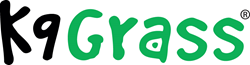 K9Grass® - The artificial grass designed specifically for dogs!