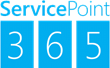 ServicePoint365 Lights Up Office 365 SharePoint Online For Services Industry
