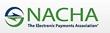 NACHA Statement on U.S. Treasury's Participation in Same Day ACH