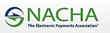 NACHA Announces First Data as a Preferred Partner for Digital Commerce ACH Enablement