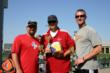 2012 Champions: T-Bones