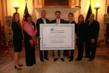 Rhode Island Medical Imaging Donates $10,000 in Services to Battle...