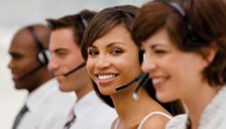 ConferenceSuite offers 24-hour customer support