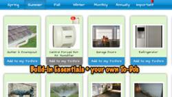 Essential Home Maintenance To-Do's