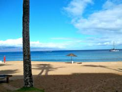 Kauai and Maui Taxi Services