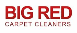 Singapore carpet cleaning specialist
