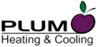 Plum Heating & Cooling