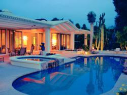 42 Churchill Lane, Rancho Mirage $1,595,000