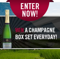 Champaign Giveaways Competition