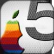iPhone 5 Screen App Breaks Top 20 of Google Play Store