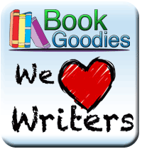 Visit BookGoodies.com for NaNoWriMo tips and tricks