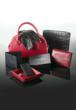 Luxurious Leather Goods make Perfect Gifts