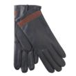 Italian Leather Gloves, handmade in Florence, Italy