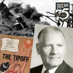 NJCAA 75th Anniversary Feature Series