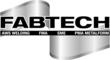 SelfLube is Attending This Year's FabTech Expo in Las Vegas and Will be Giving Customers a Chance For Free Admission.